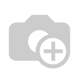 PERLE SMALL FLOOR LAMP  CLEAR